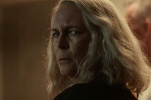 Halloween Kills Director Makes The Delayed Sequel Sound Like Chaos
