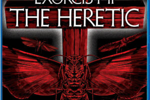 Horror Highlights: DECOMMISSIONED, EXORCIST II: THE HERETIC, HEARTS STRANGE AND DREADFUL – Daily Dead