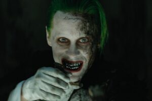 How Jared Leto Feels About Playing The Joker Again In Zack Snyder's Justice League