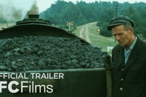 'IFC Films: Shoah – Official Trailer | HD | IFC Films'