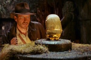 Indiana Jones 5: Did James Mangold Reveal The Sequel's Setting?