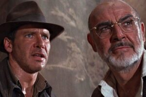 Indiana Jones And The Temple Of Doom Vs. The Last Crusade: Which Is The Better Indiana Jones Sequel