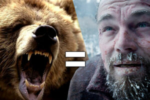 JoBlo: THE REVENANT – WTF Really Happened to this Movie?