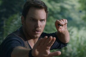 Jurassic World: Dominion Director Colin Trevorrow Explains Why Filming Was 'Unlike Any Experience' He'd Had
