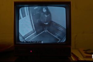 New Netflix Doc Explores The Vanishing of Elisa Lam At The Cecil Hotel