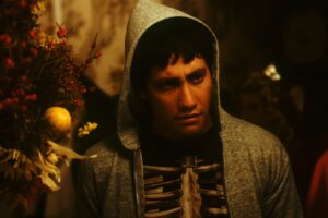 Richard Kelly to Further Explore the 'Donnie Darko' Universe