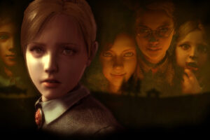 'Rule of Rose' Remains One of This Century's Most Misunderstood Horror Games