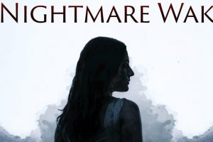 Shudder Acquires Nora Unkel's Mary Shelley Movie A NIGHTMARE WAKES, February 4th Streaming Release Announced – Daily Dead