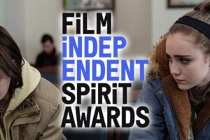 'Slash Film: 2021 Independent Spirit Nominations: 'Never Rarely Sometimes Always' Leads the Pack with 'Minari' Close Behind'