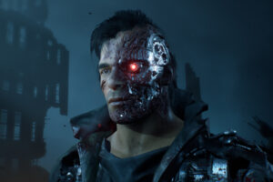 'Terminator: Resistance Enhanced' Delayed From March Release to April