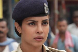 The Matrix 4's Priyanka Chopra Talks Her Character And Filming During COVID