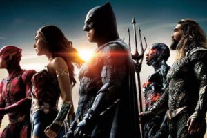 The Real Story Behind Why Zack Snyder Left Justice League In 2017