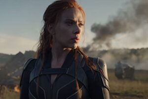 What Marvel Studios Did During Its Unexpected Year 'Off' In 2020