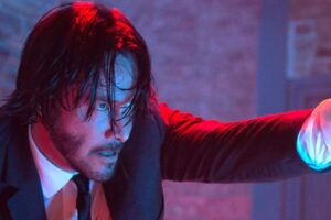 When John Wick 4 Is Hoping To Film, According To One One Star