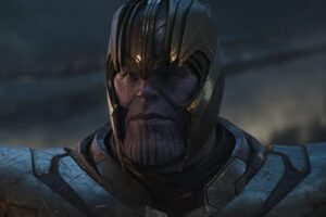 Why Marvel Sees Disney+ As A Complete Game Changer For Its Plans
