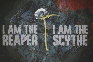WOLFHEART – Skull Soldiers (feat. Petro Solovey) (Official Lyric Video)   Napalm Records