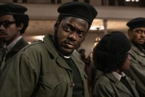 After Watching Judas And The Black Messiah: 7 Movies, Shows, And Documentaries To Stream
