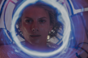 Enter a Claustrophobic Cryogenic Pod in the Teaser Trailer for Alexandre Aja's OXYGEN, Coming to Netflix on May 12th – Daily Dead