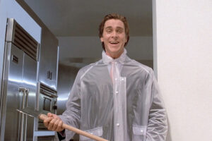 'American Psycho': Streaming 4K UHD Release of Mary Harron's Classic On Sale for $4.99