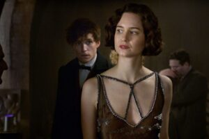 As Fantastic Beasts 3 Works To Get Back On Track, Katherine Waterston Reveals Difficulties Of Joining A Franchise