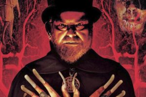 Brazil's Master of Horror: Celebrating José Mojica Marins and the Legacy of Coffin Joe
