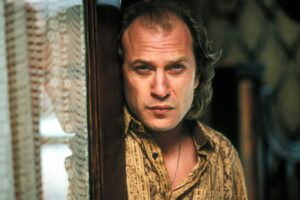 Buffalo Bill's House from 'The Silence of the Lambs' Will Soon Open Up for Overnight Stays!