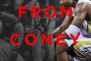 'Coming Soon: A Kid from Coney Island Review: Stephon Marbury Doc Is Packed With Emotion & Insight'