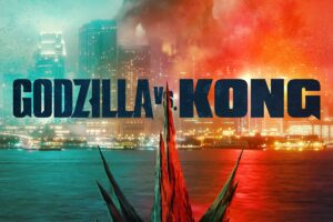 'Coming Soon: Check Out New Footage for Godzilla vs. Kong in Extended Teaser!'