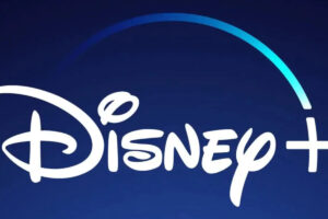 'Coming Soon: Disney+ Sets Premiere Dates for Mighty Ducks, Turner & Hooch & More'