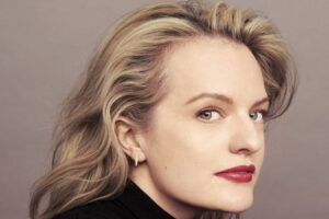 'Coming Soon: Elisabeth Moss Joins Isaac & Gyllenhaal in Making of The Godfather Film'