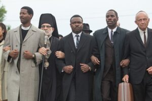'Coming Soon: Enter ComingSoon's Selma Giveaway From Paramount!'