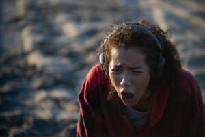 'Coming Soon: Exclusive Sound of Violence Clip From SXSW Midnighters Slasher'