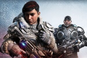 'Coming Soon: February 2021 Free Games for PlayStation Plus and Xbox Live Gold'
