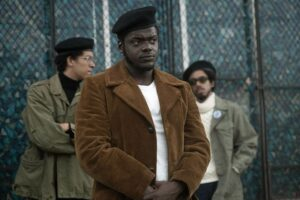 """'Coming Soon: HBO Max Launches """"Black History Is Our History"""" Spotlight Page'"""