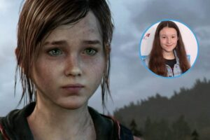 'Coming Soon: HBO's The Last of Us Casts GOT Alum Bella Ramsey as Ellie'