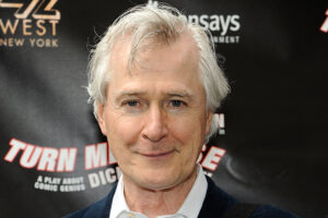 'Coming Soon: John Patrick Shanley to Write & Direct The Twinkle Brothers for Rivulet Media'