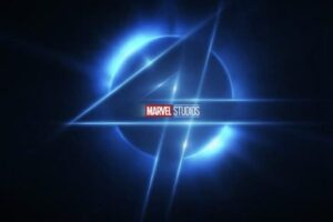 'Coming Soon: Marvel Studios' Fantastic Four Gets a New Pre-Production Update'
