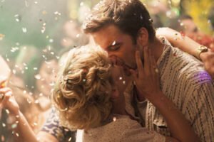 'Coming Soon: Monday: IFC Acquires Rights to Sebastian Stan-Led Romance Drama'
