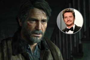 Pedro Pascal Set to Play the role of The Last of Us' Joel – iHorror
