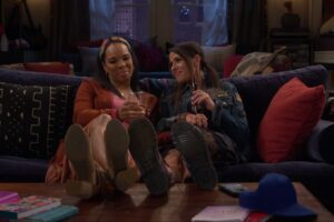 'Coming Soon: Punky Brewster Revival Trailer: The Original Free Spirit is Back'