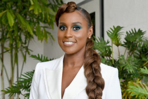 'Coming Soon: Rap Sh*t: HBO Max Orders Eight-Episode Comedy Series From Issa Rae'