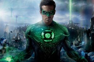'Coming Soon: Ryan Reynolds Shuts Down Zack Snyder's Justice League Cameo Rumors'