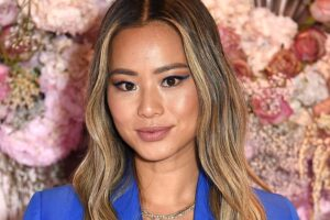 'Coming Soon: Showtime's Dexter Revival Adds Jamie Chung and Oscar Wahlberg'