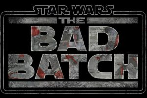'Coming Soon: Star Wars: The Bad Batch Sets May Premiere Date at Disney+!'