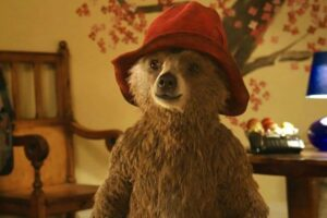 'Coming Soon: StudioCanal Officially Developing Third Paddington Film'