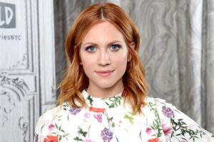 'Coming Soon: Ti West's Ensemble Horror Pic X Adds Brittany Snow to Roster'