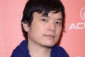 'Coming Soon: Timo Tjahjanto In Talks to Helm New Line's Train to Busan Remake'