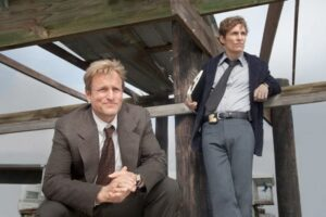'Coming Soon: True Detective Season 4 May Move Forward Without Series Creator'