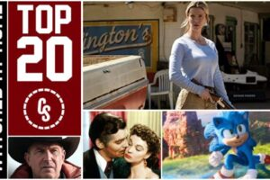 'Coming Soon: Watched at Home: Top Streaming Films for the Week of February 6'