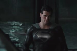 Could The Snyder Cut Result In A Justice League Sequel? Here's What Zack Snyder Thinks
